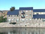 Thumbnail to rent in Flat 18, North Quay, Pembroke, Pembrokeshire