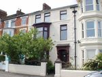 Thumbnail for sale in Sea View Terrace, South Shields, South Shields