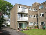 Thumbnail for sale in Andree Court, Lymington Road, Highcliffe, Christchurch, Dorset