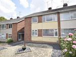 Thumbnail to rent in Rubens Close, Keynsham, Bristol
