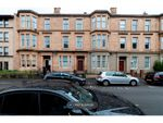 Thumbnail to rent in Grant Street, Glasgow