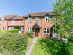 Thumbnail for sale in Mindelheim Avenue, East Grinstead, West Sussex