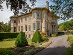 Thumbnail for sale in College Road, Lansdown Road, Bath, Somerset