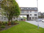 Thumbnail to rent in Ferguson Court, Bucksburn, Aberdeen
