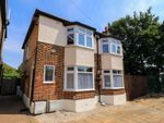 Thumbnail to rent in Queens Grove Road, London