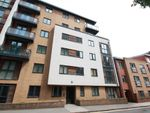 Thumbnail to rent in Cutlass Court, Granville Street, Birmingham
