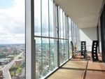 Thumbnail to rent in Beetham Tower, 301 Deansgate, Manchester