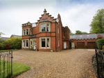 Thumbnail for sale in Plains Road, Wetheral, Carlisle
