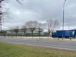 Thumbnail to rent in Corner Of Westinghouse Road / Praed Road, Trafford Park