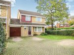 Thumbnail for sale in Rosemary Avenue, Earley, Reading