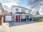Thumbnail for sale in Maidstone Road, Chatham, Kent