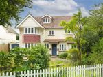 Thumbnail to rent in Weston Green, Thames Ditton, Surrey