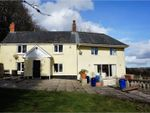 Thumbnail for sale in Hemyock, Cullompton