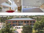 Thumbnail to rent in First Floor Suite, 42 Kings Hill Avenue, Kings Hill, West Malling, Kent