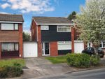 Thumbnail to rent in Sandbrook Way, Manchester