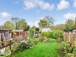 Thumbnail for sale in Crestway, Chatham, Kent