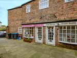 Thumbnail to rent in Court Arcade, Thirsk