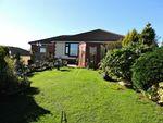 Thumbnail to rent in Heol Y Meinciau, Pontyates, Llanelli