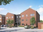 "Thumbnail to rent in ""Pearmain House"" at Bessemer Road, Welwyn Garden City, Hertfordshire AL7 1Et, Welwyn Garden City,"
