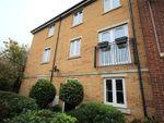 Thumbnail to rent in Bridge Farm Walk, Mangotsfield, Bristol