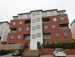 Thumbnail to rent in Applications Closed, Westminster Mansions, Sullivan Road, Camberley, Surrey
