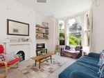 Thumbnail to rent in Ridgway, London