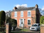 Thumbnail for sale in Gainsborough Road, Middle Rasen, Market Rasen