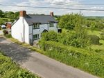 Property history Bevans Place, Newton St Margarets, Herefordshire HR2