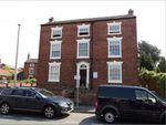 Thumbnail to rent in Keyworth, Nottingham