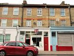 Thumbnail for sale in Gillespie Road, London