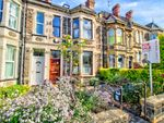 Thumbnail for sale in Ashley Down Road, Bristol