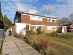 Thumbnail to rent in Pelham Road, Lindfield, Haywards Heath