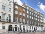Thumbnail to rent in Gloucester Place, London