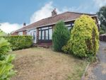 Thumbnail for sale in Meadow Close, Forsbrook, Stoke-On-Trent