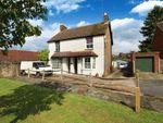 Thumbnail for sale in Hardy Close, Horsham