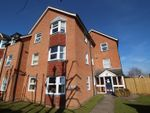 Thumbnail to rent in Craufurd Rise, Maidenhead