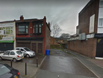 Thumbnail to rent in Burnage Lane, Burnage, Manchester
