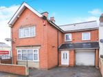 Thumbnail for sale in Goldthorn Hill, Goldthorn, Wolverhampton