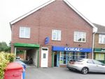 Thumbnail for sale in Investment Property DE21, Chaddesden, Derbyshire