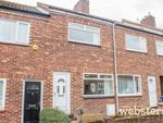 Thumbnail for sale in Patteson Road, Norwich