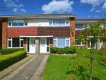 Thumbnail to rent in Hilton Drive, Sittingbourne