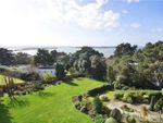 Thumbnail to rent in Nairn Road, Canford Cliffs, Poole