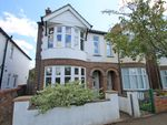 Thumbnail to rent in Sidney Road, Bedford