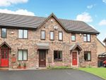 Thumbnail for sale in 32 Goodyear Way, Donnington, Telford
