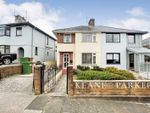 Thumbnail for sale in Lopes Road, Milehouse, Plymouth