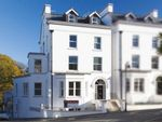 Thumbnail to rent in Derby Square, Douglas, Isle Of Man