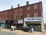 Thumbnail for sale in Dalton Road, Barrow-In-Furness, Cumbria
