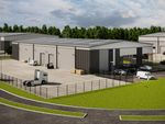 Thumbnail to rent in Element 1, Alchemy Business Park, Knowsley, Liverpool