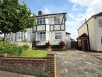 Thumbnail to rent in Chalk Pit Avenue, Orpington