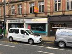Thumbnail to rent in 12, Duncan Street, Leeds, West Yorkshire